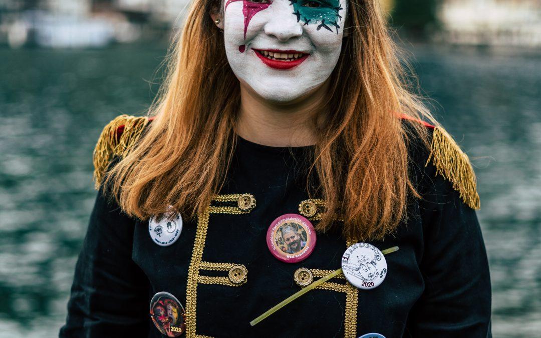 Aniana Gerber