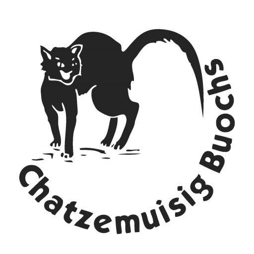 Chatzemuisig-Buochs
